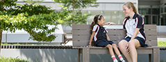 Australian International School image